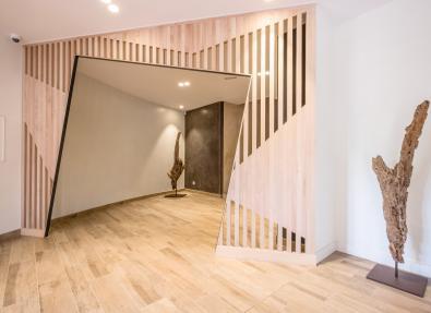Apartaments moderns California Salou Tarragona